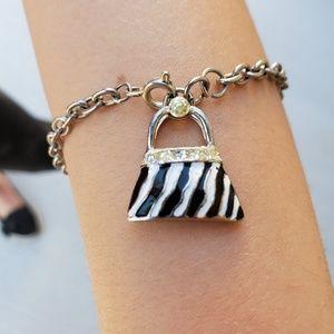 Jewelry - 3 for $15 Sale Purse bracelet